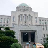 県庁見学記事アイコン