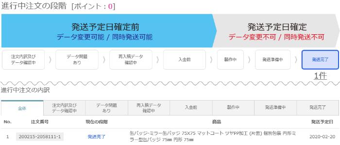 オルジナル缶ミラー作成記事発注4