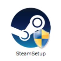 steam導入記事アイコン