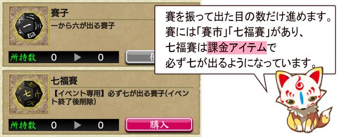 慶長熊本城攻略3