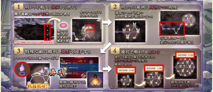 慶長熊本攻略10