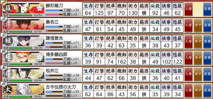 大阪城攻略記事8