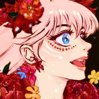 「竜とそばかすの姫」レビューアイコン