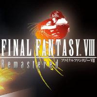 FF8リマスター記事アイコン